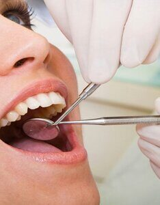cosmetic-dentistry-patient-1